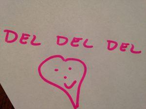 fuldafloegn-del-maria-pedersen-blogger-meningsdanner