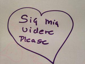 fuldafloegn-sig-mig-videre-maria-pedersen-blogger-meningsdanner